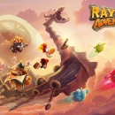 Rayman Adventures para PC Windows e MAC Download