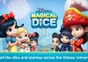 Disney Magical Dice for PC Windows and MAC Free Download