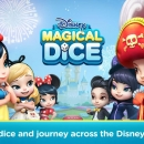 Disney Dice mágica para PC Windows e MAC Download