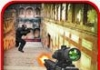 Counter Terrorist Attack 3D