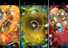 Pinball HD Collection FOR PC WINDOWS 10/8/7 OR MAC
