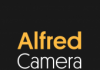 Alfred Home Security Camera, Baby&Pet Monitor CCTV