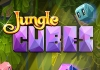 Jungle Cubes for PC Windows and MAC Free Download