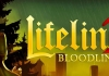 Lifeline 2 for PC Windows and MAC Free Download