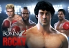 Real Boxing 2 ROCKY for PC Windows and MAC Free Download