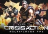 Crisis Action FPS ESports FOR PC WINDOWS 10/8/7 OR MAC