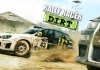 Rally Racer Dirt for PC Windows and MAC Free Download