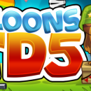 Bloons TD 5 para Windows PC y MAC Descargar gratis