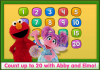 Elmo Loves 123s for PC Windows and MAC Free Download