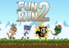 Fun Run 2 Running Race for PC Windows and MAC Free Download