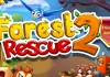 Resgate floresta 2 Amigos Unidos para o PC Windows e MAC Download