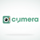 Cymera FOR PC WINDOWS 10/8/7 OR MAC