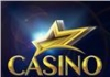 CasinoStar – FreeSlot, Hold'em