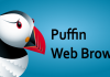 Puffin Web Browser para Windows PC y MAC Descargar gratis