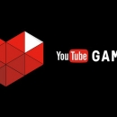 YouTube Gaming for PC Windows and MAC Free Download