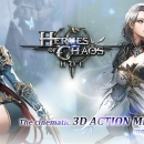 Heroes of Order & Chaos for PC Windows and MAC Free Download