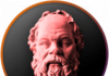 Socratic – Homework Answers
