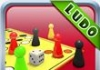 Ludo – Don't get angry! FREE