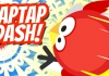 Tap Tap Dash for PC Windows / Mac.