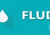 FLUD FOR PC WINDOWS 10/8/7 OR MAC
