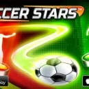 Soccer Stars FOR PC WINDOWS 10/8/7 OR MAC
