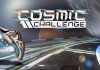 Cosmic Challenge for PC Windows and MAC Free Download