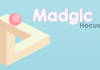 Madgic Hocus for PC Windows and MAC Free Download