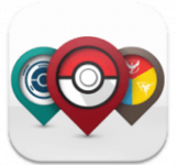 Live Maps for Pokemon GO