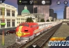 Train Driver Simulator FOR PC WINDOWS 10/8/7 OR MAC