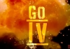 GoIV for PC Windows and MAC Free Download