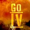 GoIV para PC Windows e MAC Download