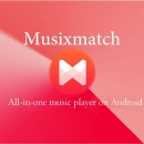 Musixmatch FOR PC WINDOWS 10/8/7 OR MAC