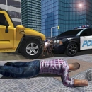 Grande Gangsters 3D para PC Windows e MAC Download