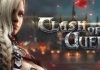 Clash of Queens FOR PC WINDOWS 10/8/7 OR MAC