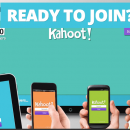 Kahoot for PC Windows and MAC Free Download