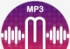 Free Mp3 Songs – Music Online