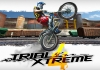 Trial Xtreme 4 para Windows PC y MAC Descargar gratis