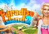 Paradise Island 2 FOR PC WINDOWS 10/8/7 OR MAC