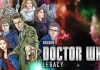 Doctor Who legado para PC Windows e MAC Download