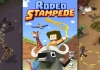Rodeo Stampede Sky Zoo Safari for PC Windows and MAC Free Download