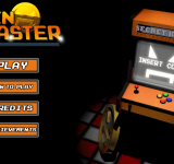 Coin Master for PC Windows and MAC Free Download