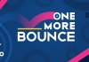 One More Bounce for PC Windows and MAC Free Download