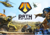 Path of War FOR PC WINDOWS 10/8/7 OR MAC