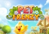 Pet Frenzy for PC Windows and MAC Free Download