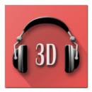 Music Player 3D Pro