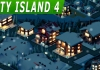 City Island 4 Sim Town Tycoon FOR PC WINDOWS 10/8/7 OR MAC
