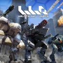 Andar Robots War para PC Windows e MAC Download