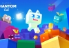 Super Cat Fantasma para PC Windows e MAC Download