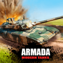 Armada: Modern Tanks – Free Tank Shooting Games