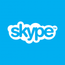 Skype – free IM & video calls FOR PC WINDOWS 10/8/7 OR MAC